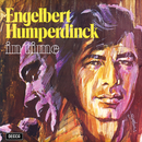 In Time/Engelbert Humperdinck
