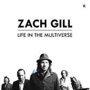 Eliza Grace/Zach Gill