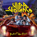Deflect The Flow/Ultra-Violence