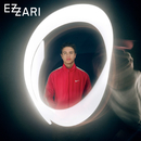 Null/Ezzari