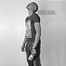 Ngiza Kuwe/Nape-Leon