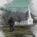 Te Encontrar (Acústico)/Ricardo Lima