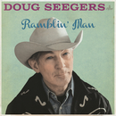 Ramblin' Man/Doug Seegers