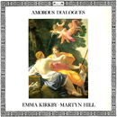 Amorous Dialogues/Emma Kirkby, Martyn Hill, Anthony Rooley, Trevor Jones
