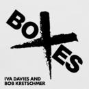 Boxes (Original Motion Picture Soundtrack)/Iva Davies, Bob Kretschmer
