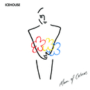 Man Of Colours/ICEHOUSE