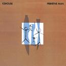 Primitive Man (Bonus Track Edition)/ICEHOUSE