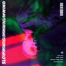 Slow Wind (feat. Danéx)/James Watss