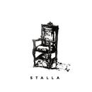 Stalla/SLM