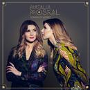 Songs Of Myself/Natalia Moskal
