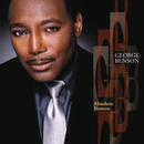 Absolute Benson/George Benson