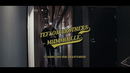 Mummoille (Lyric Video) (feat. Sahamies, Arttu Wiskari, Tango-Teemu, Stig)/Teflon Brothers