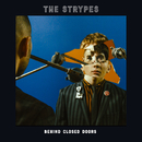 Behind Closed Doors (Acoustic)/The Strypes