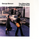The Other Side Of Abbey Road/George Benson