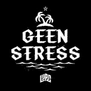 Geen Stress/Lijpe