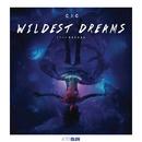 Wildest Dreams (Radio Edit) (feat. Breana)/Marcelo CIC