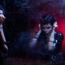 STILLBIRTH/Alice Glass