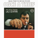 Once A Thief And Other Themes (Original Motion Picture Soundtrack)/Lalo Schifrin