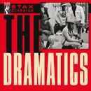 Stax Classics/The Dramatics