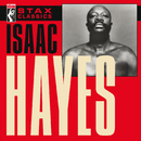 Stax Classics/Isaac Hayes