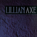 Lillian Axe/Lillian Axe