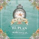En El Tiempo/El Plan, Alejandro Marcovich
