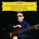 J.S. Bach / Weiss: Works For Guitar/Narciso Yepes