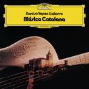Música Catalana/Narciso Yepes