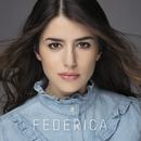 Federica/Federica