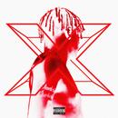X Men (feat. Evander Griiim)/Lil Yachty