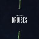 Bruises/Lewis Capaldi