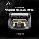 The Old 50/Casanova