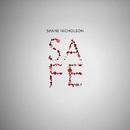Safe/Shane Nicholson
