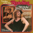 Liedjes Uit De Film Rooie Sien (Original Motion Picture Soundtrack)/Willeke Alberti