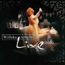 Live 2000/Willeke Alberti
