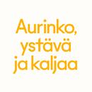 Aurinko, Ystävä Ja Kaljaa/Samae Koskinen