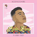 Ride Easy (feat. Cheeky Chizzy)/BoomBoomBass