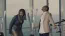 Rain Drops (Something More, Pt. 6) (feat. Tiwa Savage)/Donald