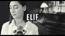Fort Knox (Akustik Session)/Elif