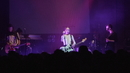 Lions' Den (Live At Village Underground)/Pumarosa