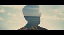 Hypertranquille/Benjamin Biolay