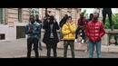 4x Duurder (feat. Lil Kleine, DJ Stijco)/SBMG