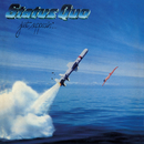Just Supposin' (Deluxe)/Status Quo