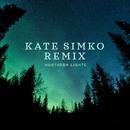 Northern Lights (Kate Simko Remix)/Cantus