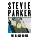 Without You (The Range Remix)/Stevie Parker