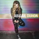 Abigail Duhon/Abigail Duhon