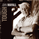 Tough/John Mayall