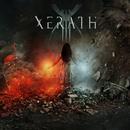 III/Xerath