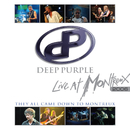 They All Came Down To Montreux: Live At Montreux 2006/ディープ・パープル
