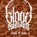Castle Of Skulls/Blood Tsunami